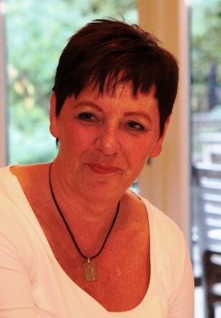 Milia Westphal