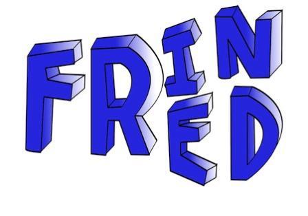 25352558 - friend alphabet