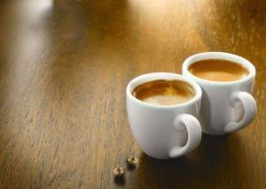 samen-koffiedrinken